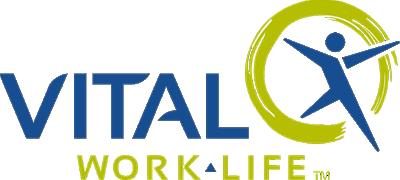 VITALWorkLife-Logo.png