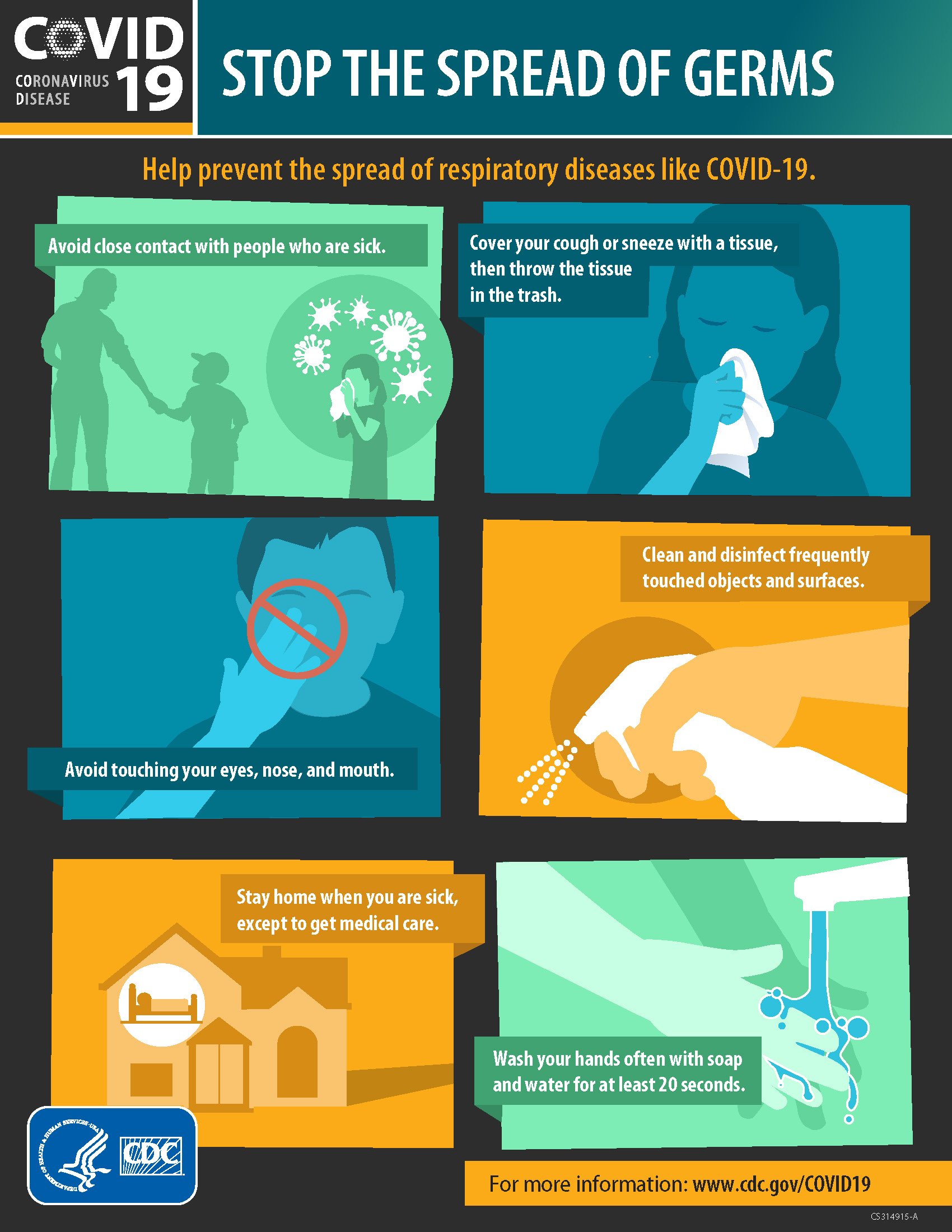 image-stop-the-spread-of-germs