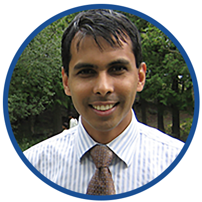 Dr. V. Simon Mittal