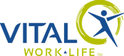 www.vitalworklife.comhs-fshub471821file-2587209763-pngLogosJPGhorizontalVITALWorkLife