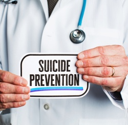 Physician Suicide Prevention_small-1