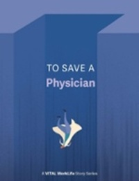 To Save a Physician-eBook 10-067-1119_Page_01-3-1-1