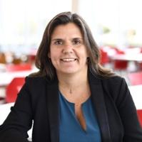 Kristin Tugman-Prudential